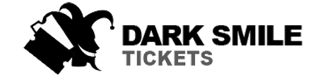 Dark Smile Tickets