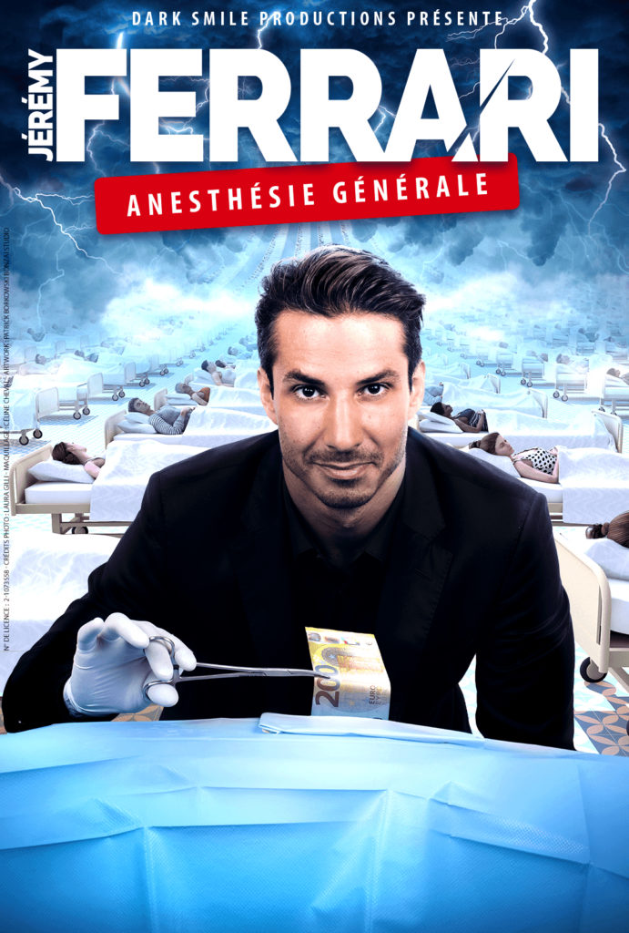 jeremy-ferrari-spectacle-anesthesie-generale